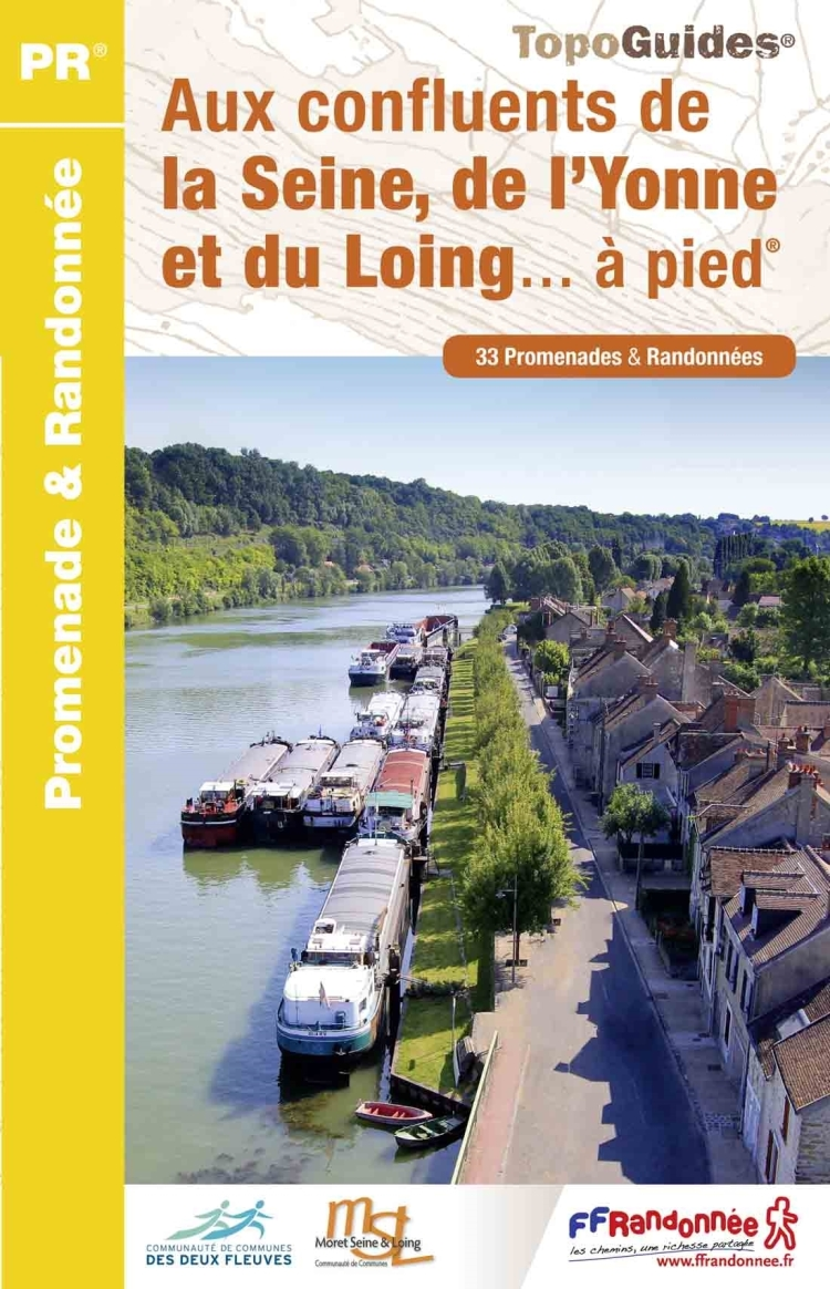 0002195_aux-confluents-de-la-seine-de-lyonne-et-du-loing-a-pied