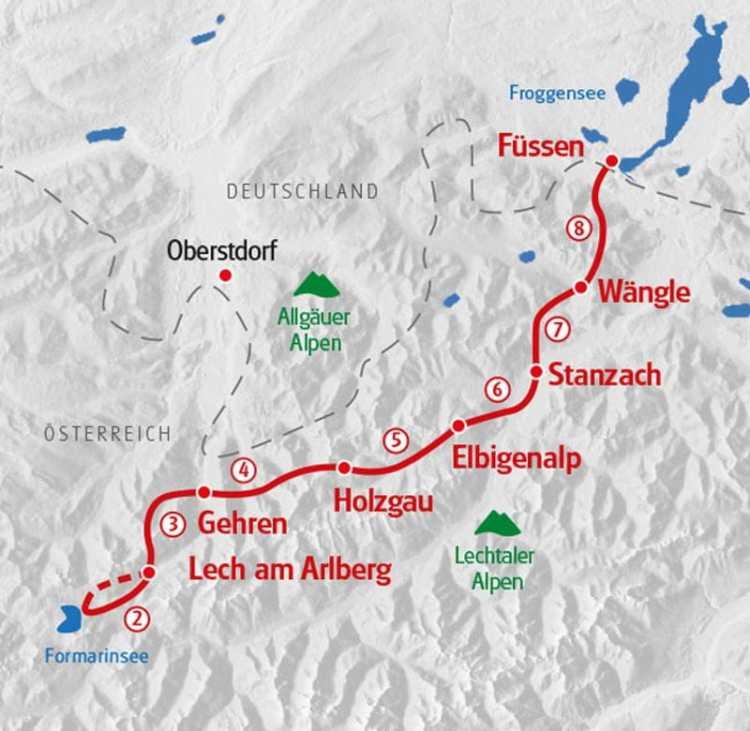 EH-K-Lechweg-20