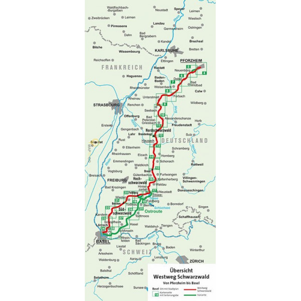 hiking-map-of-the-westweg-in-the-black-forest-germany-kompass